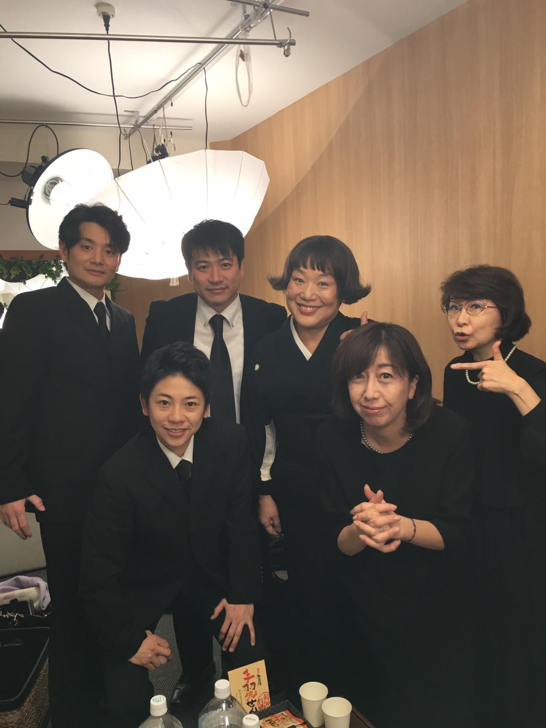 懐かしく同窓会_a0163623_14105892.jpg
