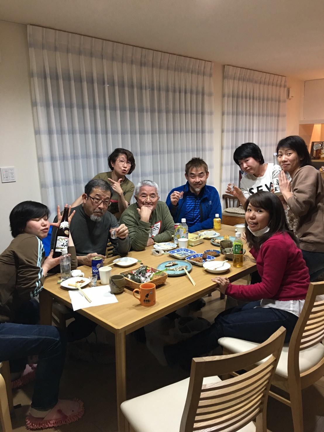 懐かしく同窓会_a0163623_14110229.jpg