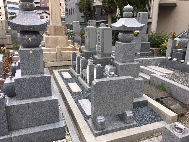 滋賀県 石屋 石善 山村石材_e0255523_15252637.jpg