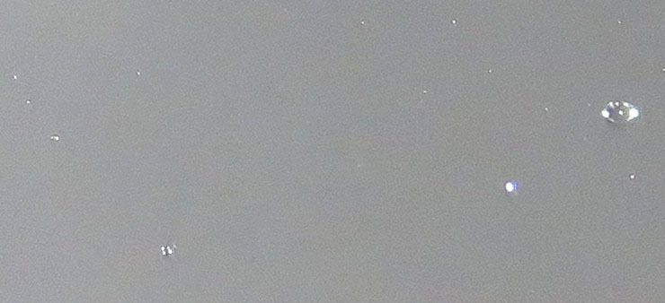 2016年7月14日の日中に写した未確認飛行物体_c0331825_21273232.jpg
