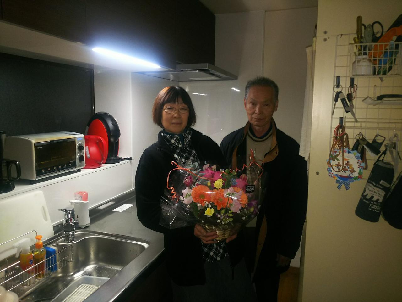 s様邸(杉並台)バス・キッチンリフォーム工事_d0125228_20240250.jpg