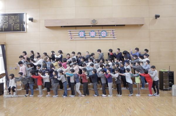 音楽会前最後の音楽朝会_a0131631_19270995.jpg