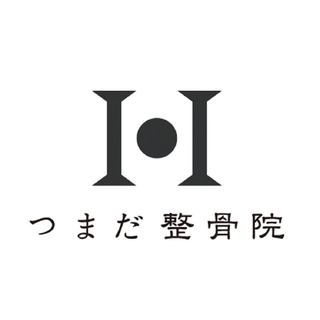 b0213831_11101146.jpg