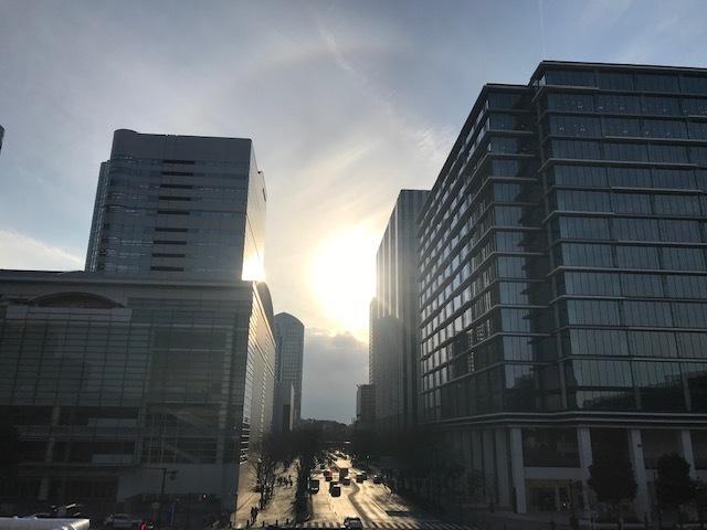 東京出張!_e0169535_18133341.jpg