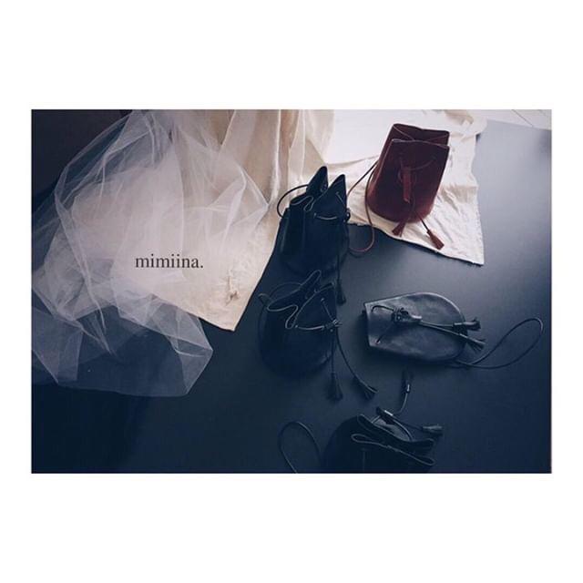 【手になじむ 鞄(バッグ)があれば】出展者のご紹介 mimiina.さん。_e0060555_15422456.jpg