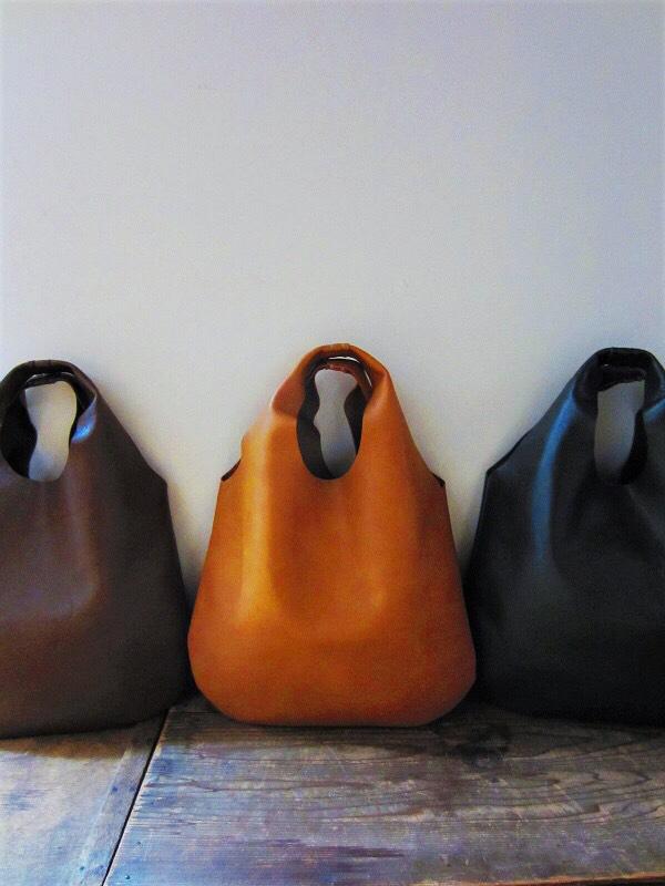 【手になじむ 鞄(バッグ)があれば】 出展者のご紹介 jORAさん。_e0060555_15492561.jpg