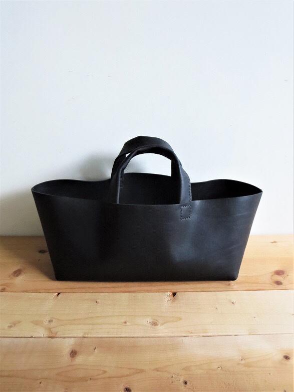 【手になじむ 鞄(バッグ)があれば】 出展者のご紹介 jORAさん。_e0060555_15493682.jpg