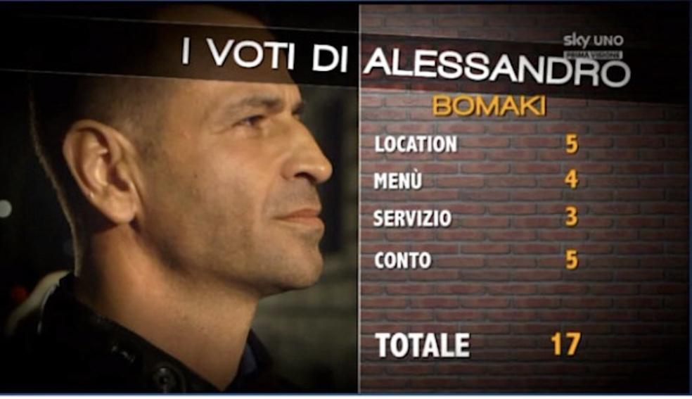 あのイタリアで人気TV番組がフィレンツェに!_a0136671_00210680.jpeg