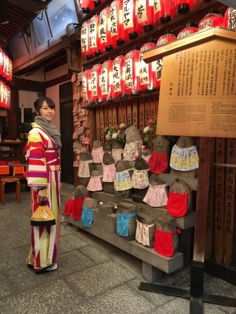京都散歩〜着物体験_c0274374_23540361.jpeg