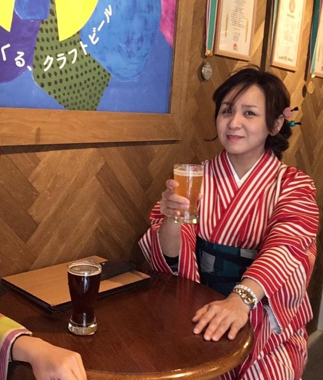 京都散歩〜着物体験_c0274374_23554228.jpeg