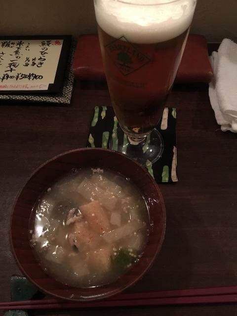 京都散歩〜着物体験_c0274374_23570076.jpeg