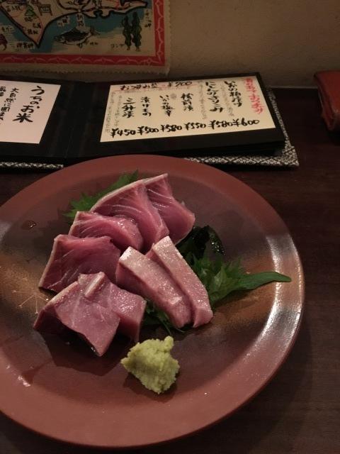 京都散歩〜着物体験_c0274374_23571401.jpeg