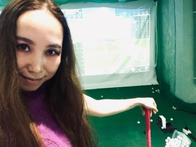 ゴルフ、伸るか反るか。_a0050302_01263106.jpg
