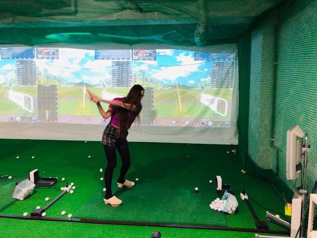 ゴルフ、伸るか反るか。_a0050302_01264700.jpg
