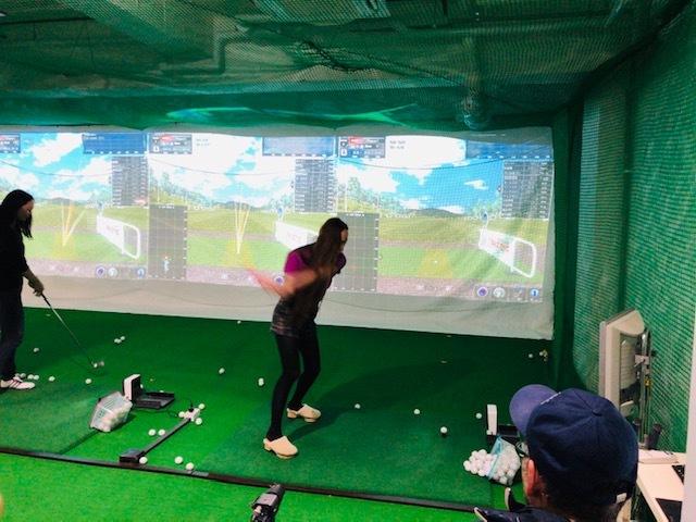 ゴルフ、伸るか反るか。_a0050302_01265682.jpg