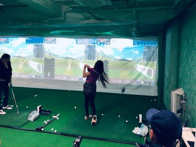 ゴルフ、伸るか反るか。_a0050302_01271293.jpg