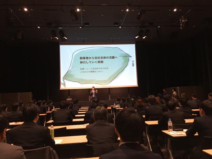 2月10日…東京…😊_c0162404_18374782.jpg