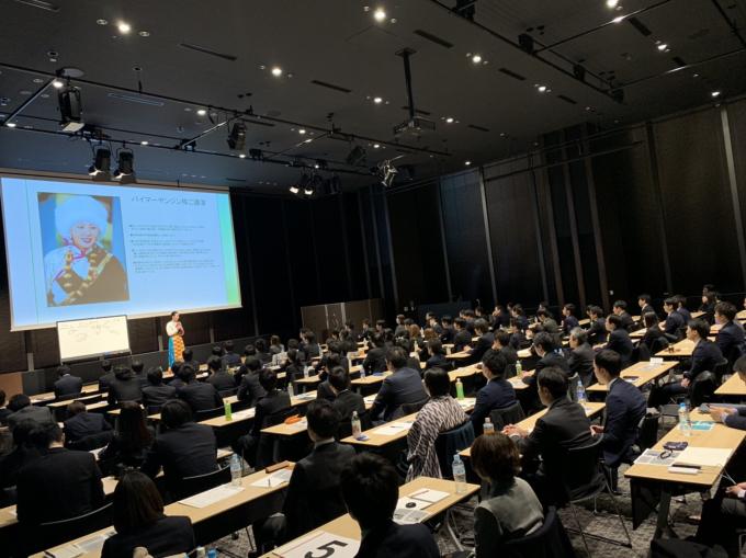 2月10日…東京…😊_c0162404_18443284.jpg