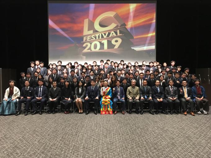2月10日…東京…😊_c0162404_18463980.jpg