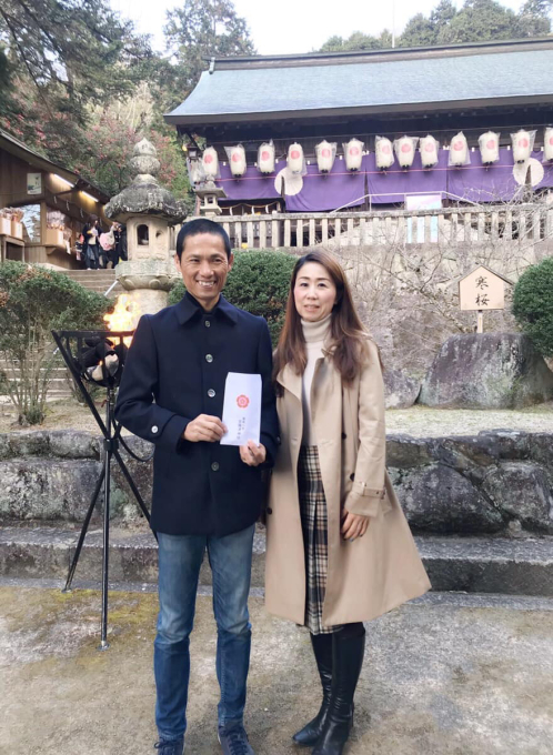 2月10日…東京…😊_c0162404_18510322.jpg