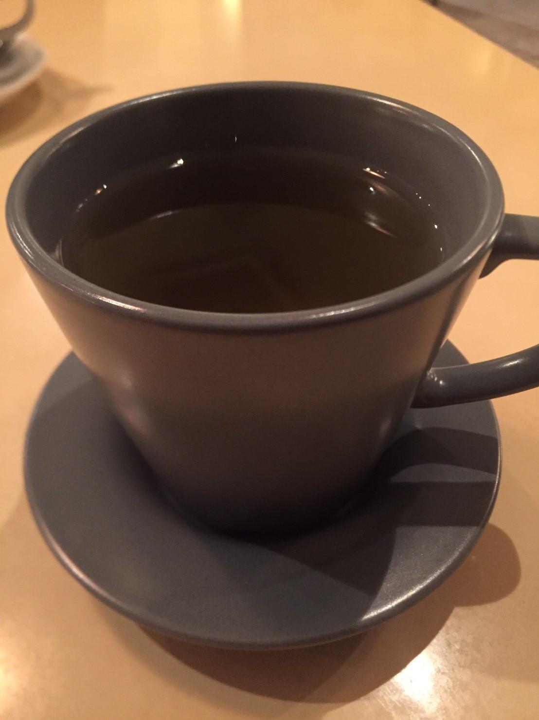cafe coeur ディナービュッフェ_e0115904_03540283.jpg