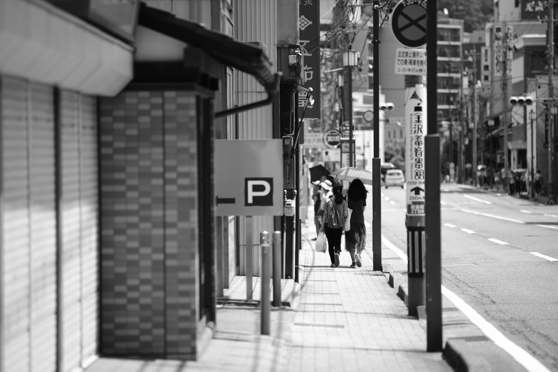 ようこそ、青春にめぐりあう旅~金沢~_d0349418_22362450.jpg