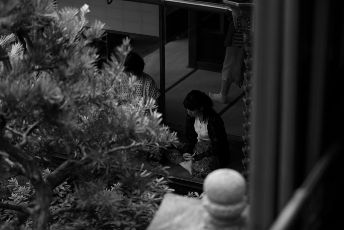 ようこそ、青春にめぐりあう旅~金沢~_d0349418_22385489.jpg