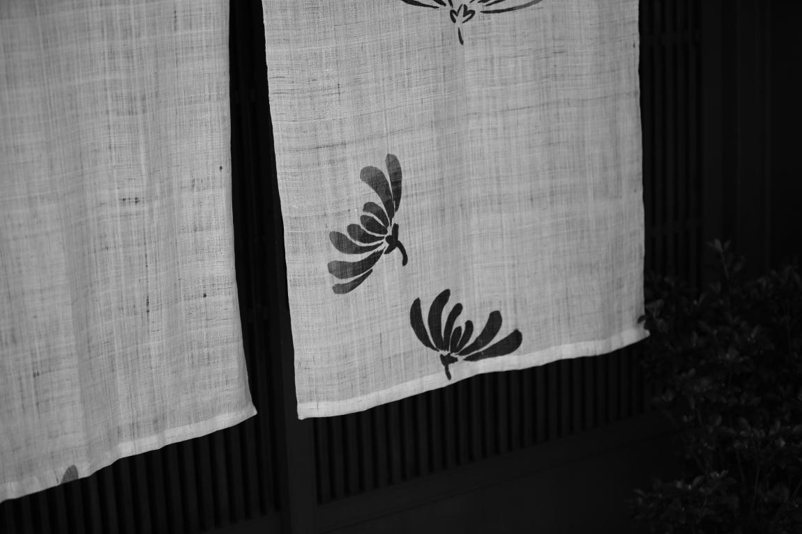 ようこそ、青春にめぐりあう旅~金沢~_d0349418_22403661.jpg