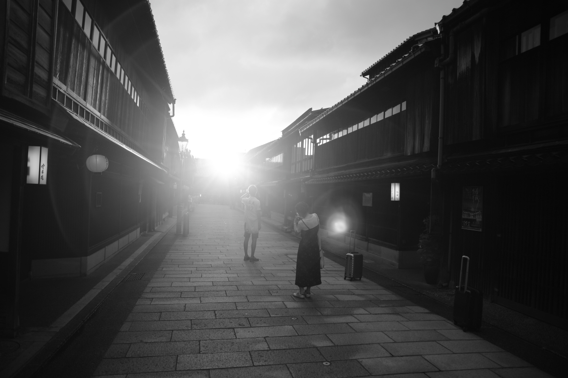ようこそ、青春にめぐりあう旅~金沢~_d0349418_22412184.jpg