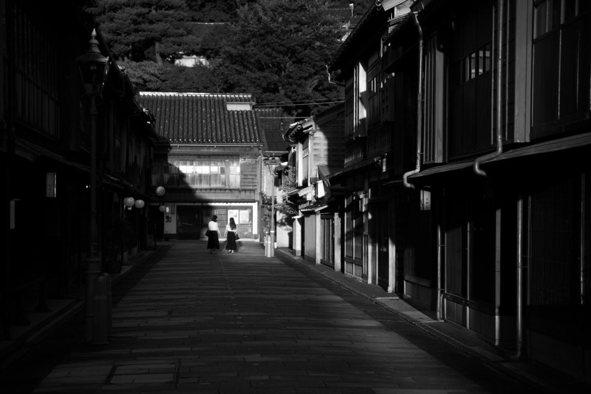ようこそ、青春にめぐりあう旅~金沢~_d0349418_22413004.jpg