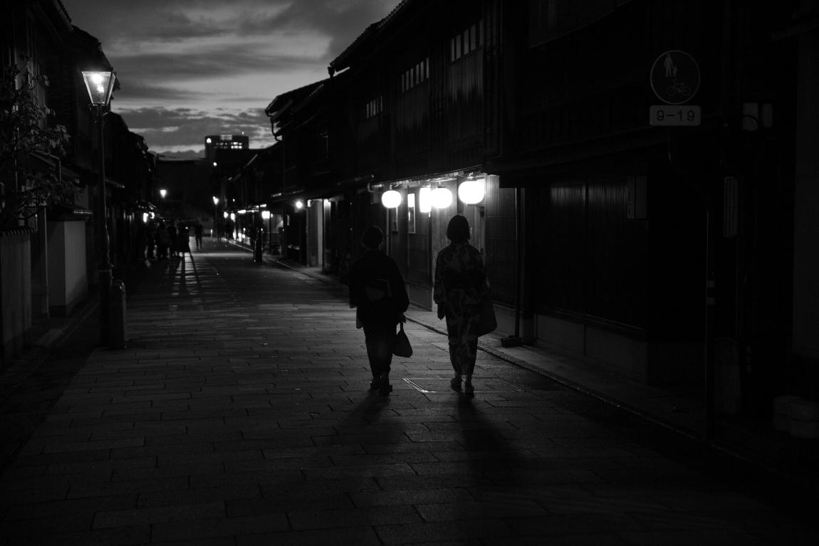 ようこそ、青春にめぐりあう旅~金沢~_d0349418_22441243.jpg