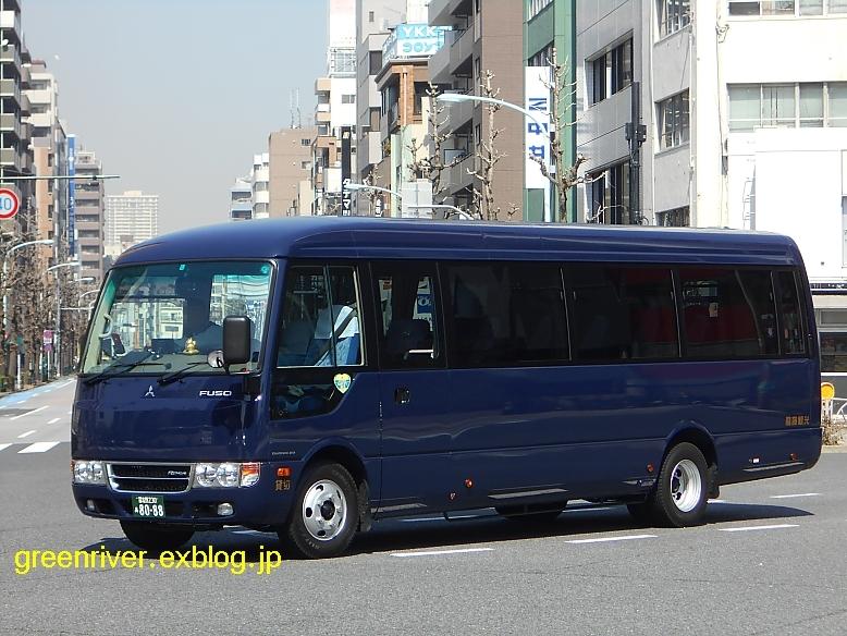龍藤観光 あ8088_e0004218_20053677.jpg