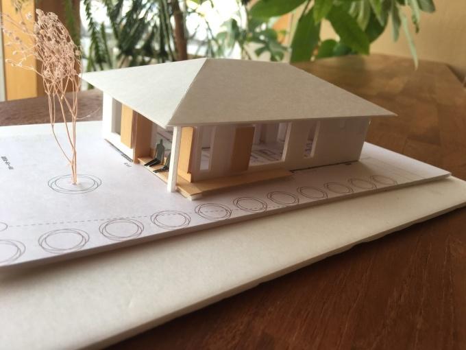 平屋の新しい住まいのプロジェクト_c0004024_18544107.jpg