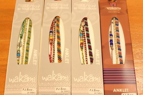 南米グアテマラの「WAKAMI」というアクセサリブランド_f0191324_08343851.jpg