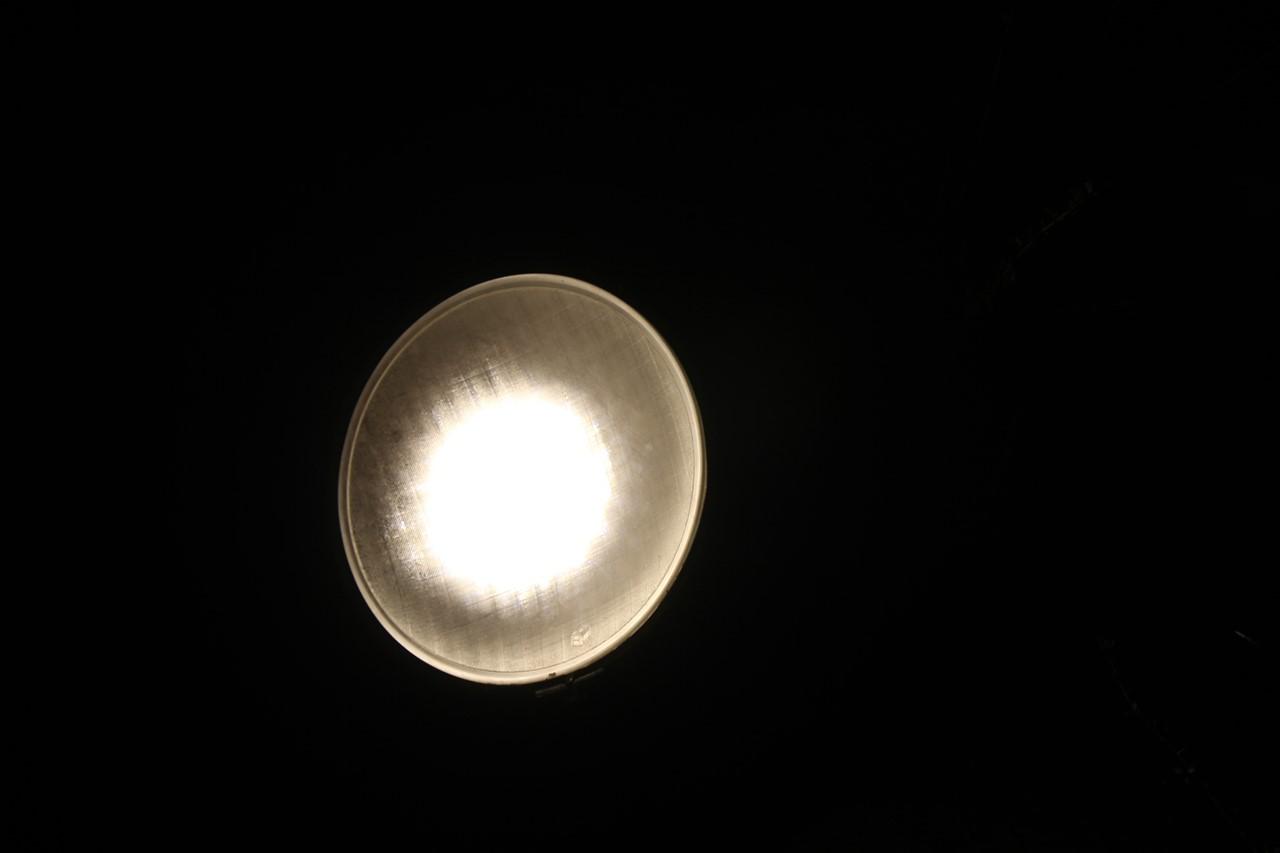 東柏に光を!_f0225627_20331329.jpg