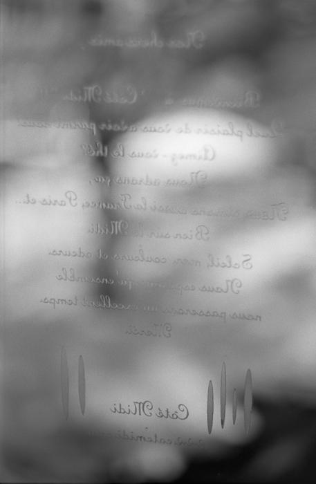 f0265234_22052955.jpg
