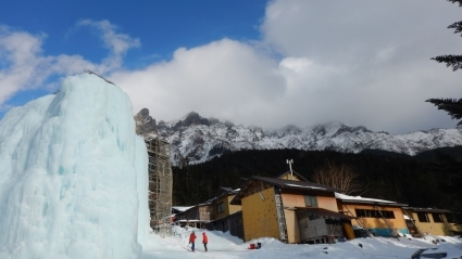 八ヶ岳アイスクライミング_b0077448_22051904.jpg