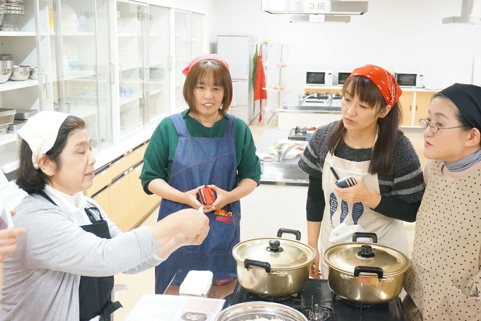 芋煮勉強会_b0206253_14160613.jpg