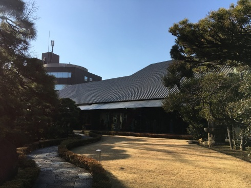 東京 建物探訪…_d0082356_14065029.jpg