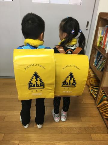 牛田小学校へ_f0324461_17382505.jpg