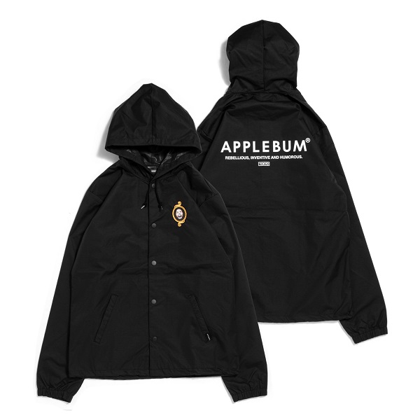 APPLEBUM NEW ARRIVAL_d0175064_9135847.jpg