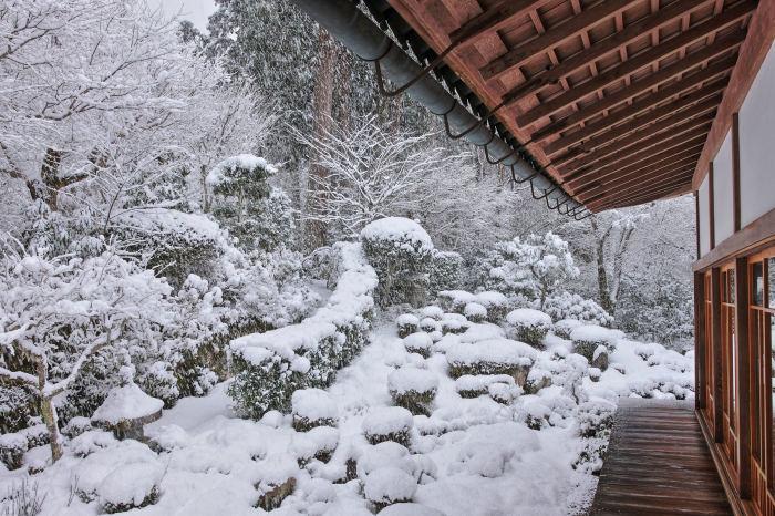 京都 大原雪景色 2019_f0021869_00540962.jpg