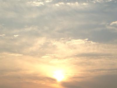 日々の浄化とグラウディング***_e0290872_17362505.jpg