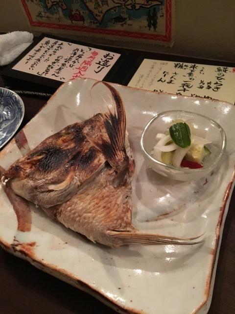 京都散歩〜着物体験_c0274374_00042781.jpeg