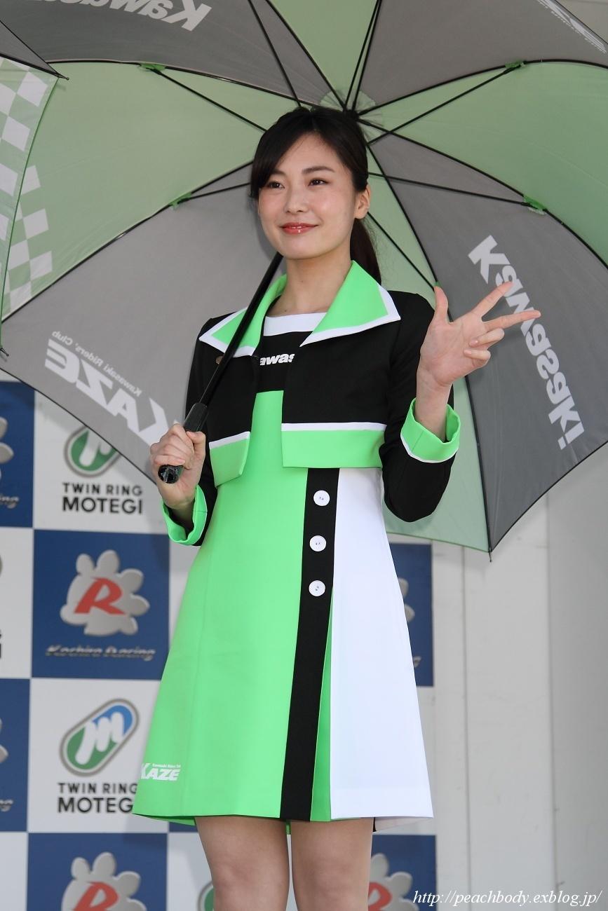 南 青良 さん & 北川原志於 さん(KAZE GAL)_c0215885_01025204.jpg