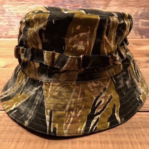 12 cigar bands Tsh Military Headwear black iss in 1984