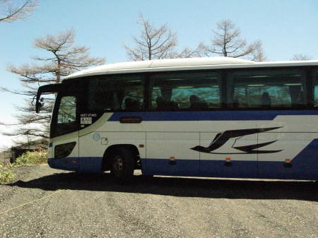 JRバスダイヤ改正_e0120896_07342589.jpg