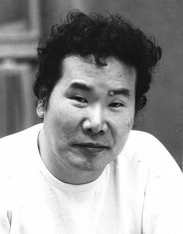 渥美清(1928~1996) : 有名人の墓巡り~昭和の著名人と出会う旅~