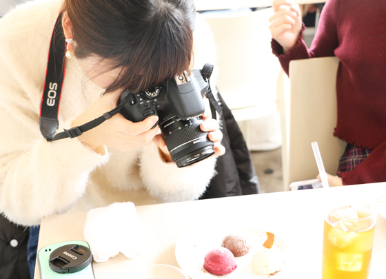 福井*カメラ女子の会 8th Anniversaryランチ会♡_a0189805_15004084.jpg