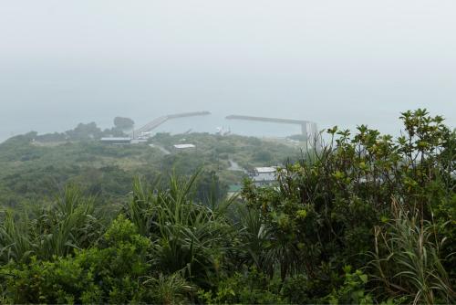 海界の村を歩く 太平洋 大神島_d0147406_19282918.jpg